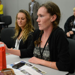 Teens are focus of State of Jobs event (Herald Tribune)