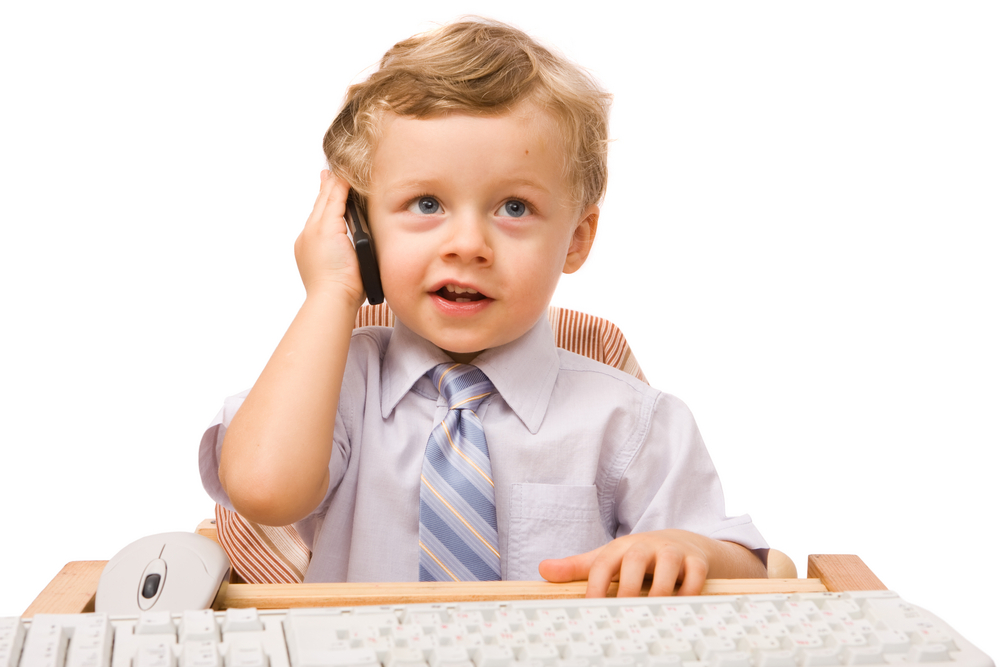 child-using-cell-phone