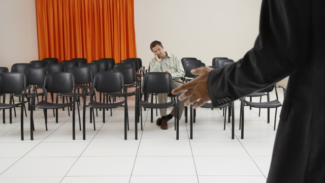 Bored_Executive_Audience-640x360